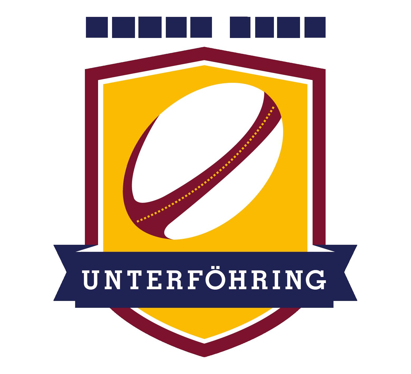 Rugby Club Unterföhring e.V.